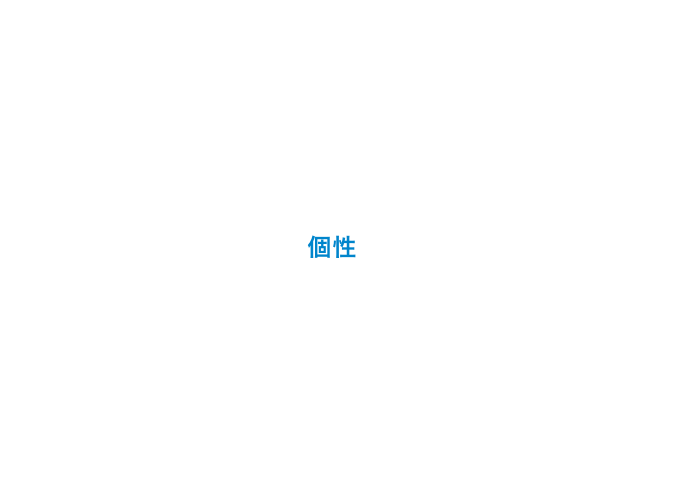 ヘキサゴン・プログラム
